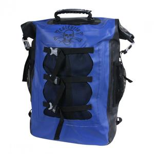Calcutta Dry backpack