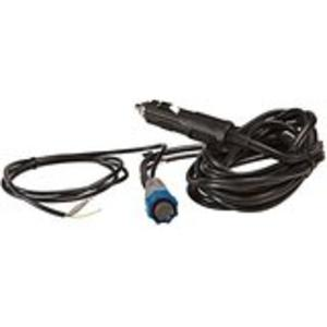 Lowrance Power Cable for all HDS / Elite / Hook HDI series units