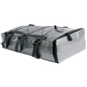 "20"" Kayak Catch Cooler/Silver"